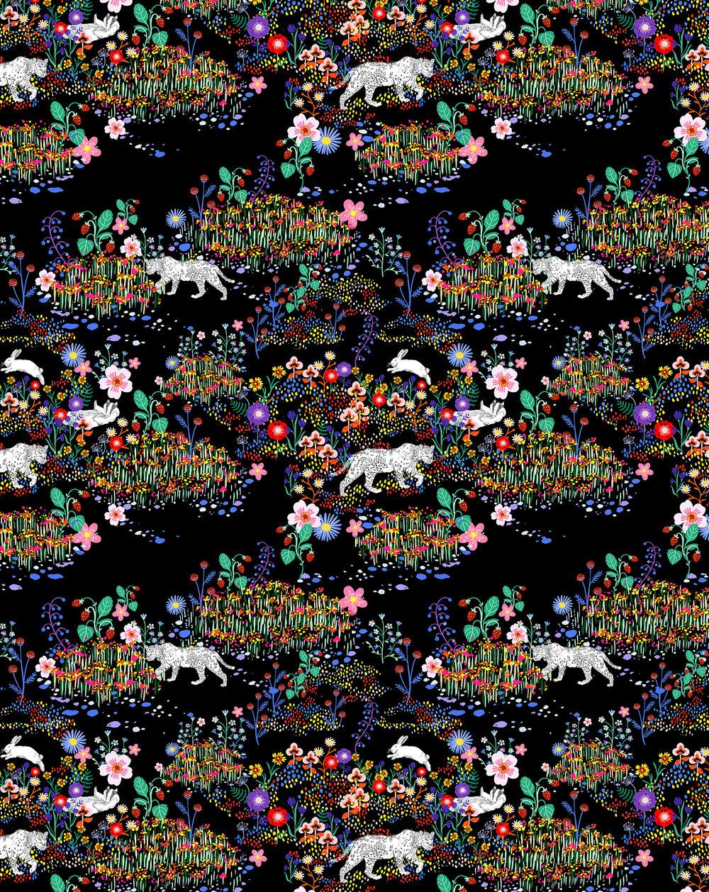 Pommechan_Pattern01_Lowres_15x15.jpg