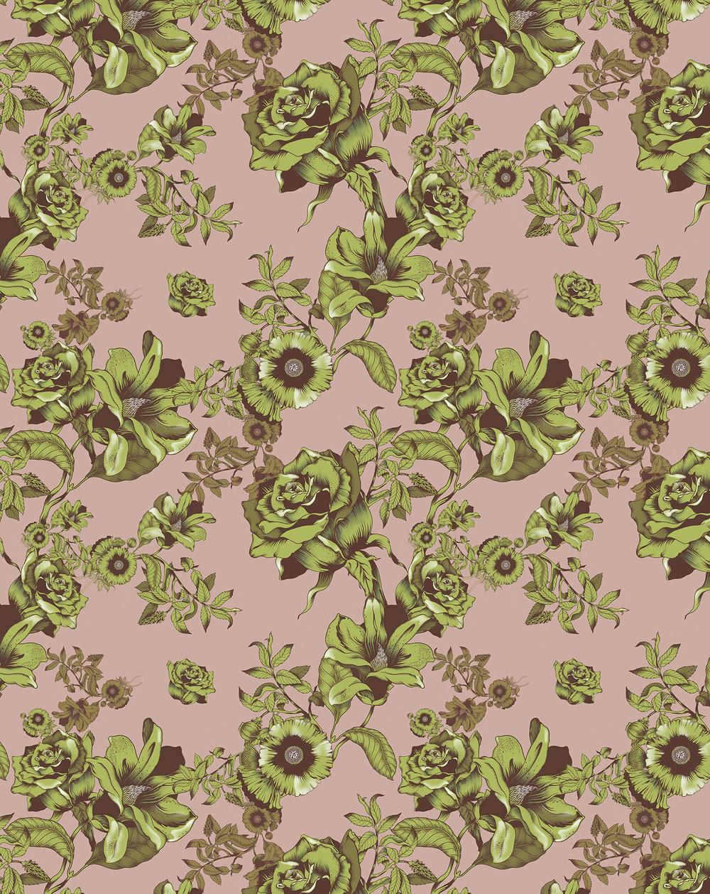 PommeChan_Pattern_Final1_Green_Pink_1_Lowres_15x15.jpg