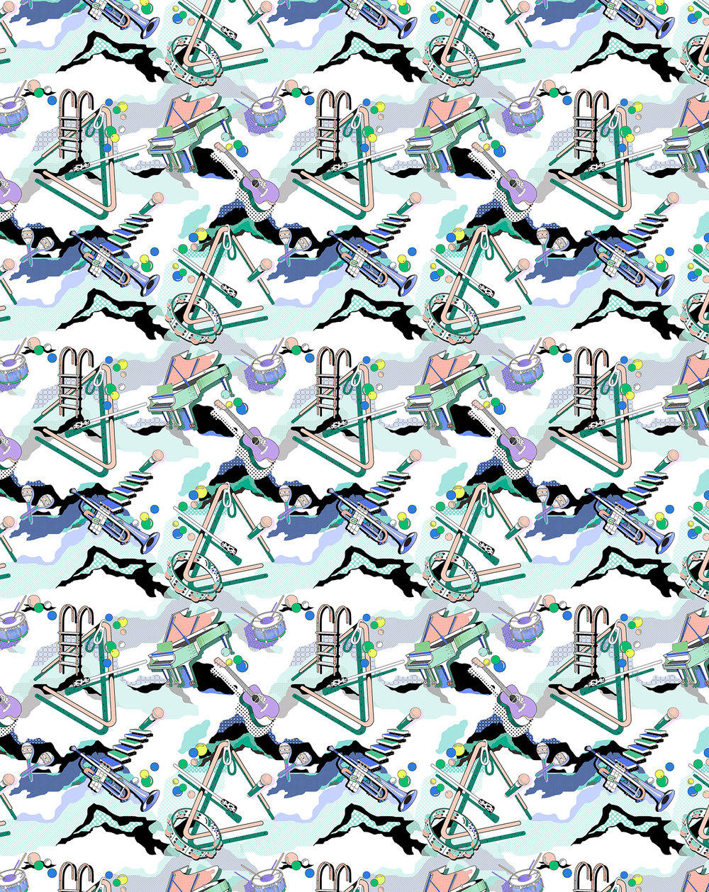 PommeChan_Pattern_Music1_Lowres_15x15.jpg