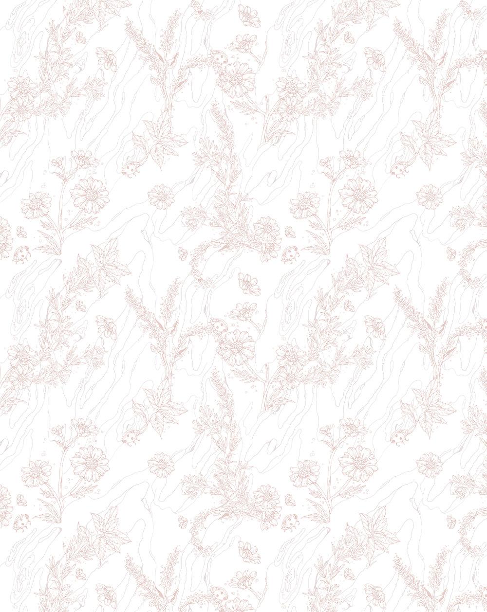 PommeChan_Sagitta2_Pattern.jpg