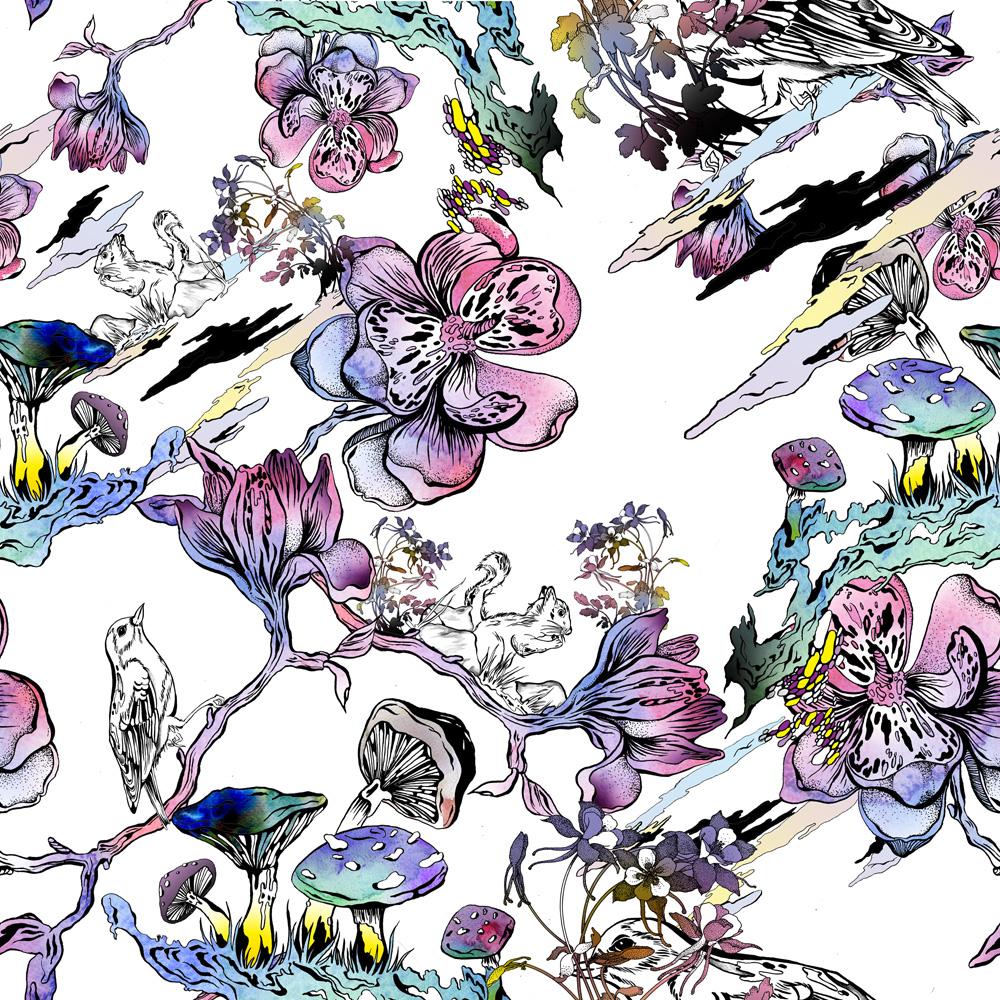 Pomme-Chan_Flower-Pattern0.jpg