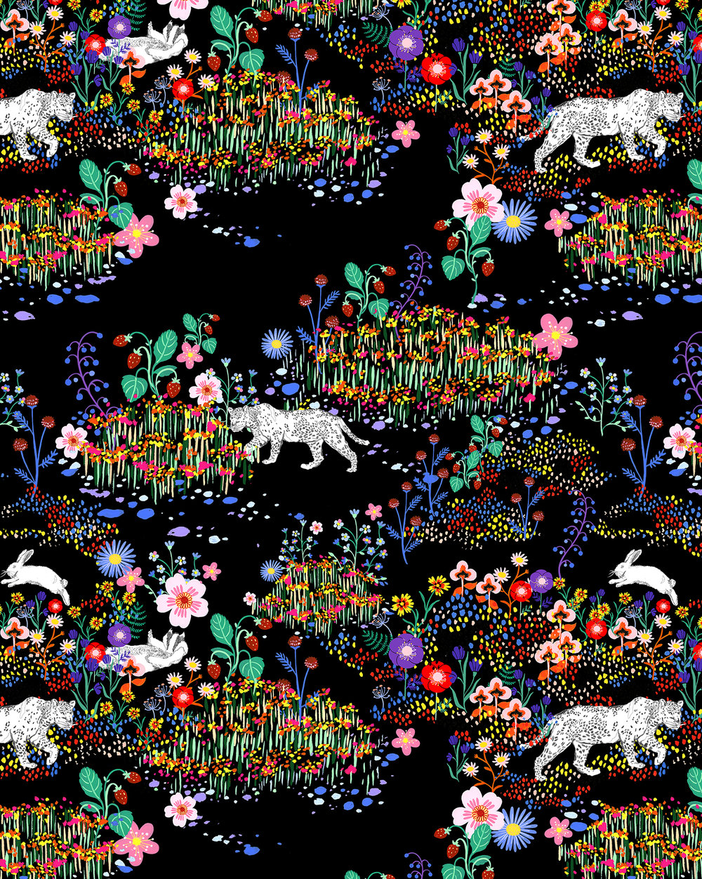 PommeChan_Meadow_Pattern.jpg