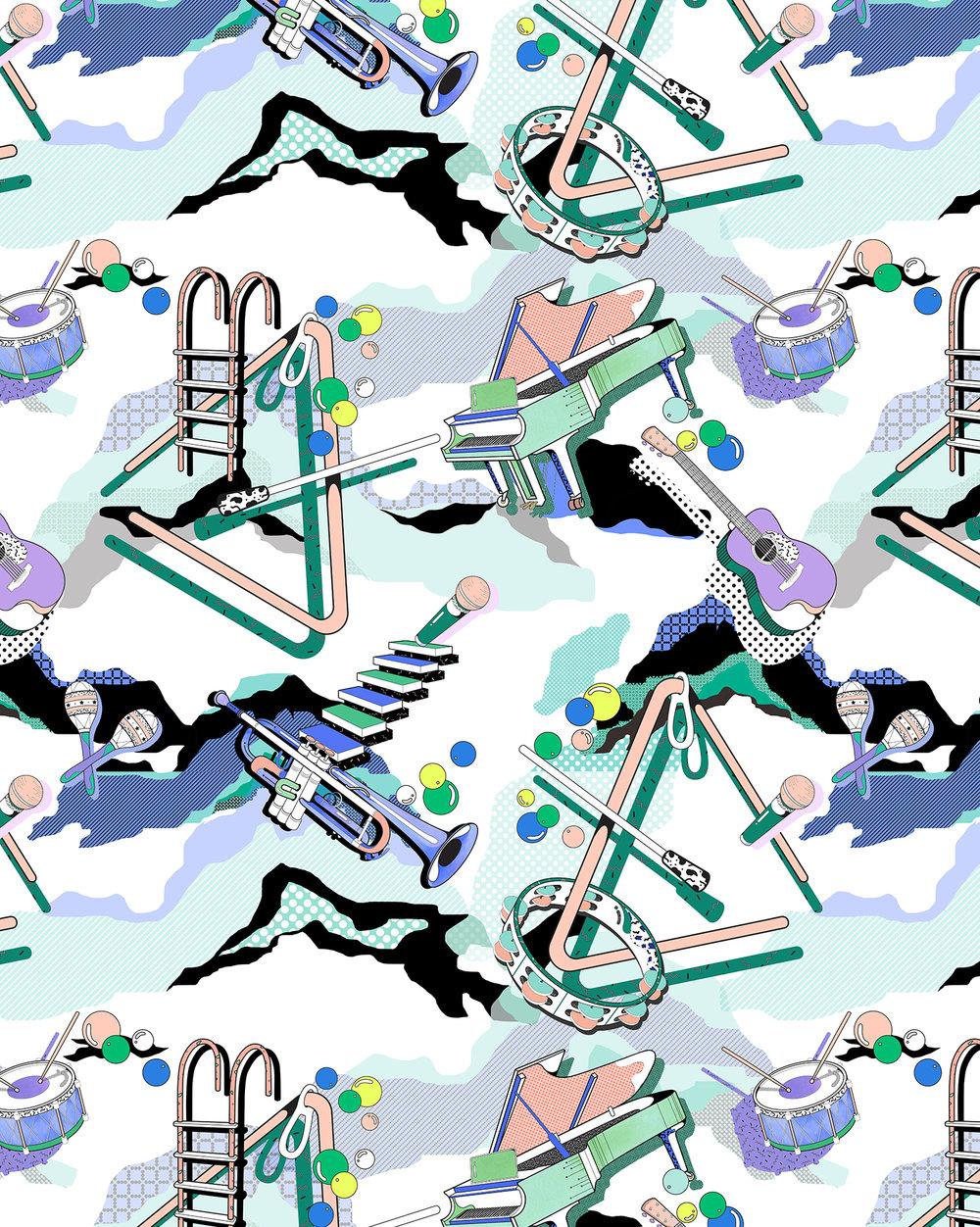 PommeChan_Music2_Pattern.jpg