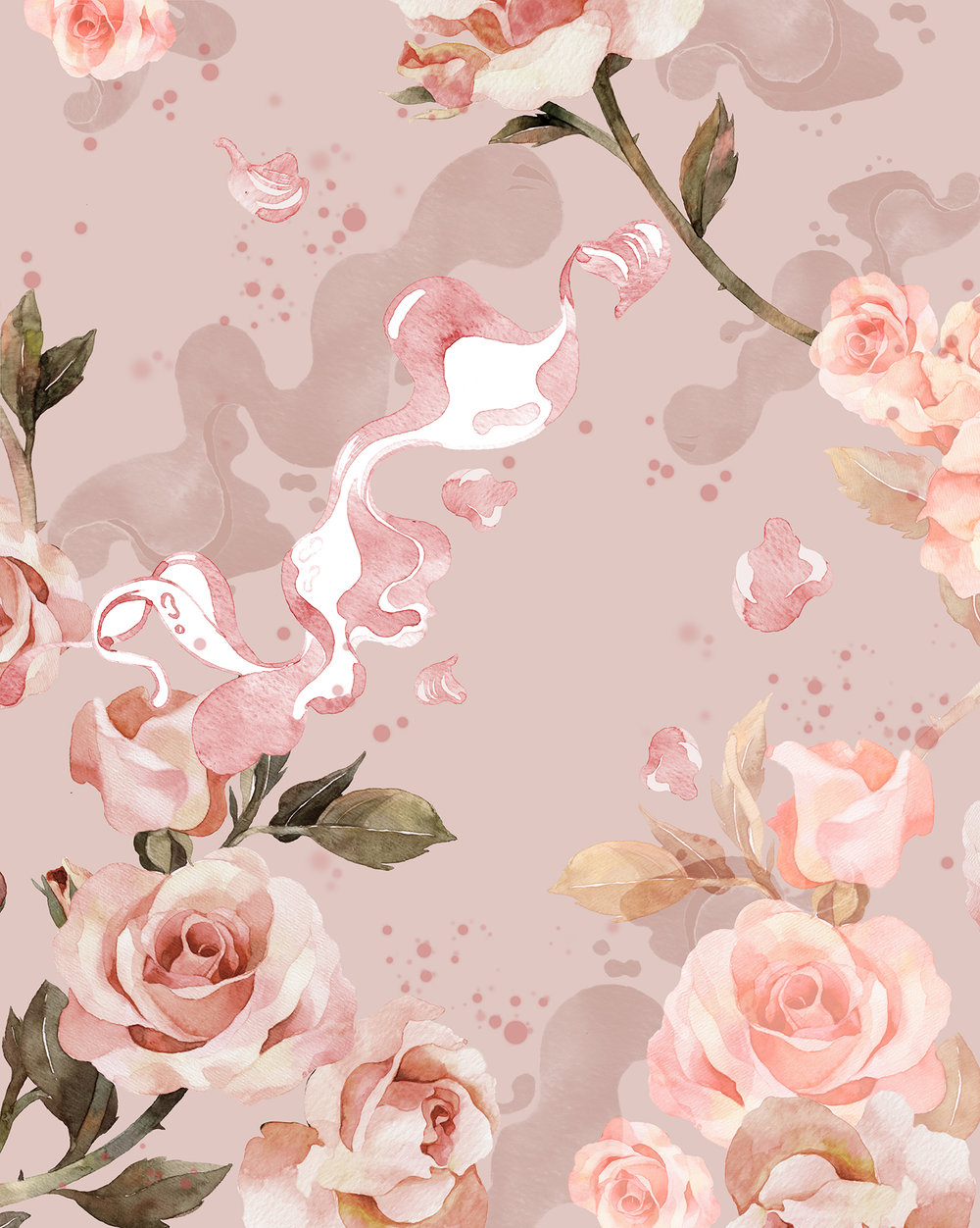 PommeChan_Pattern_Rose_Pink_20x20.jpg