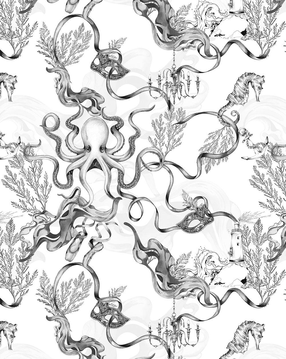 PommeChan_Octopus_Pattern.jpg