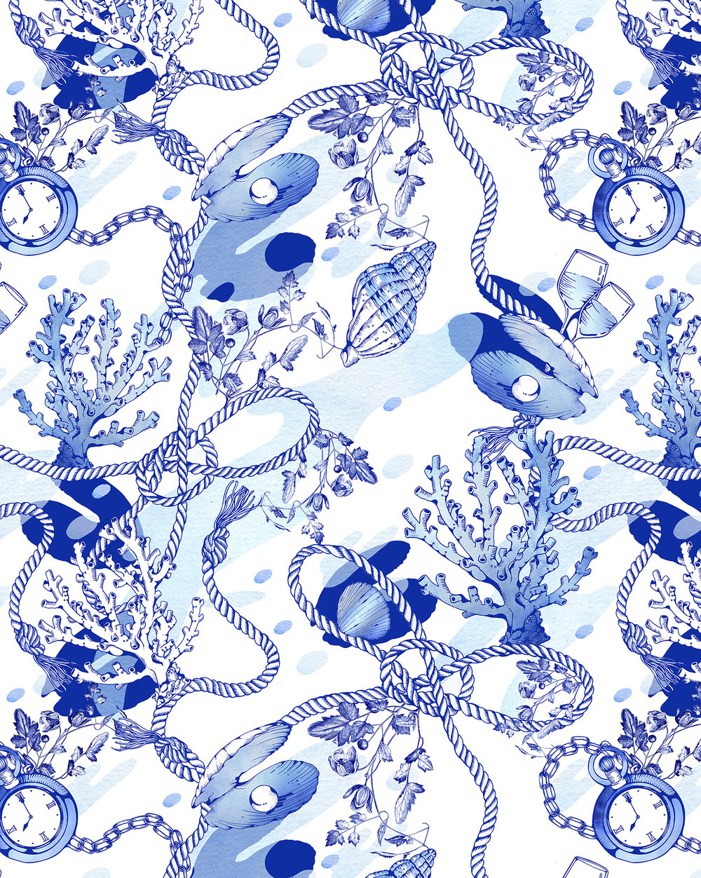 PommeChan_Sea_Pattern.jpg