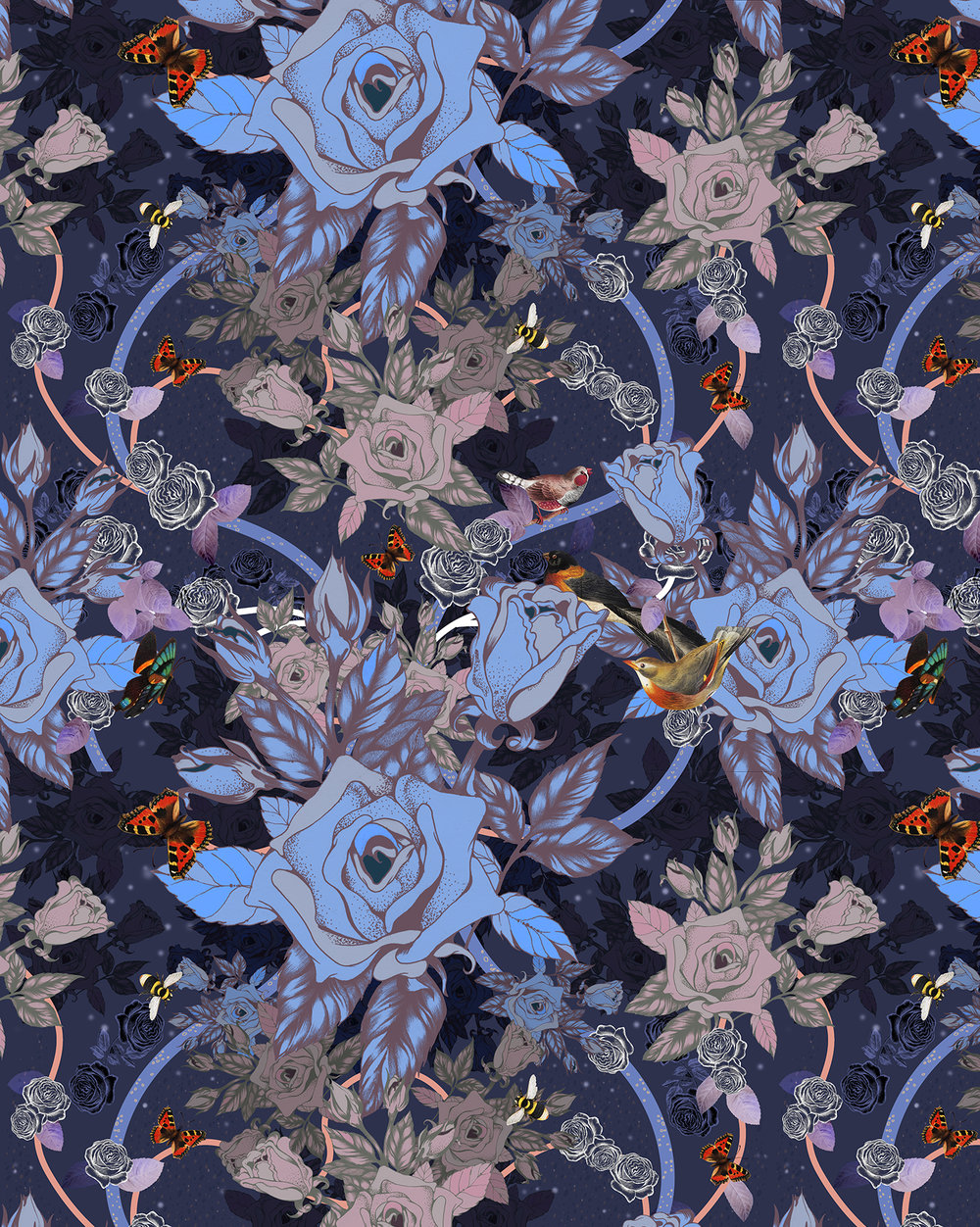 PommeChan_Pattern_Rose and Butterfly pattern1.jpg