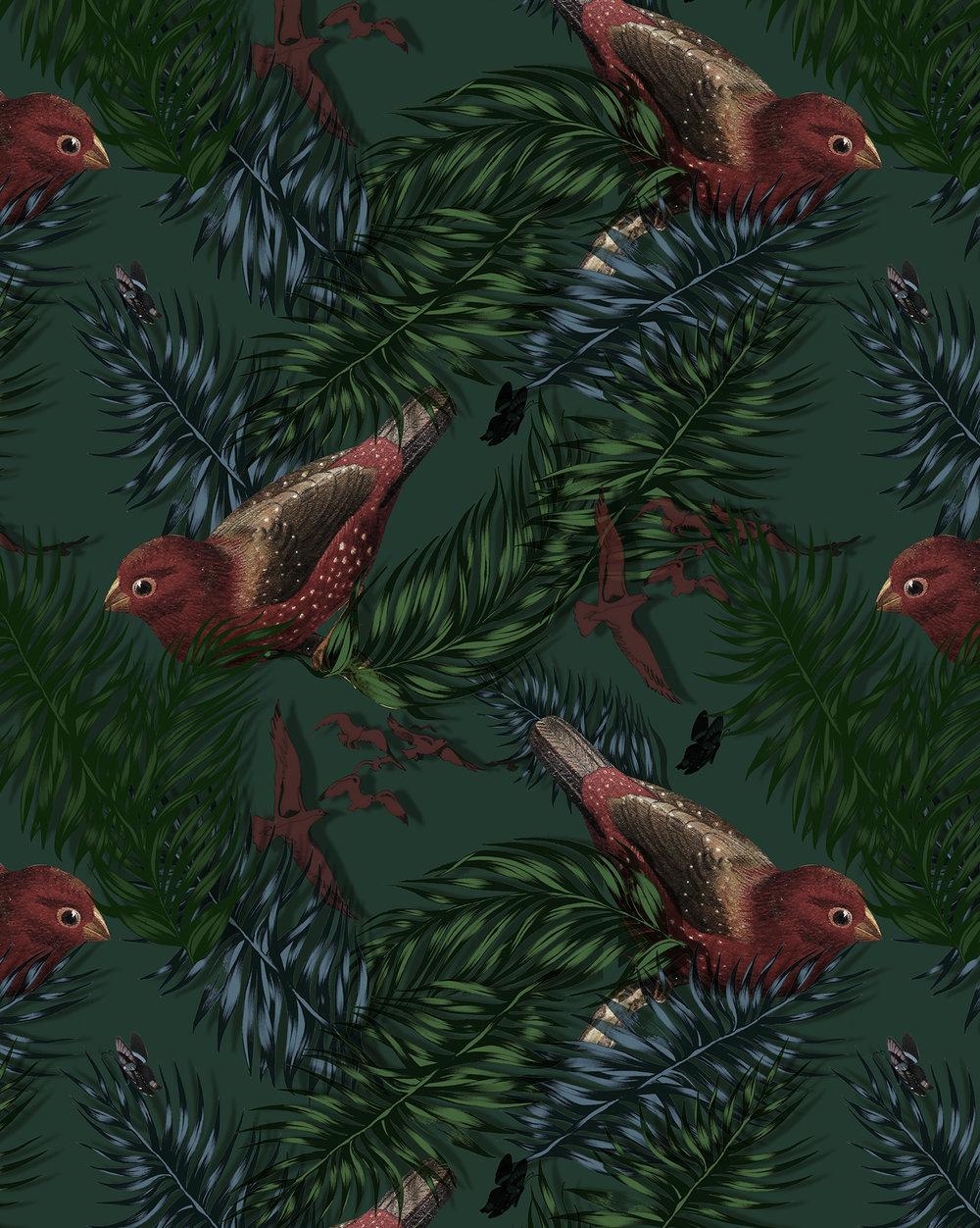 Pomme Chan_Bird Paradise_Pattern.jpg