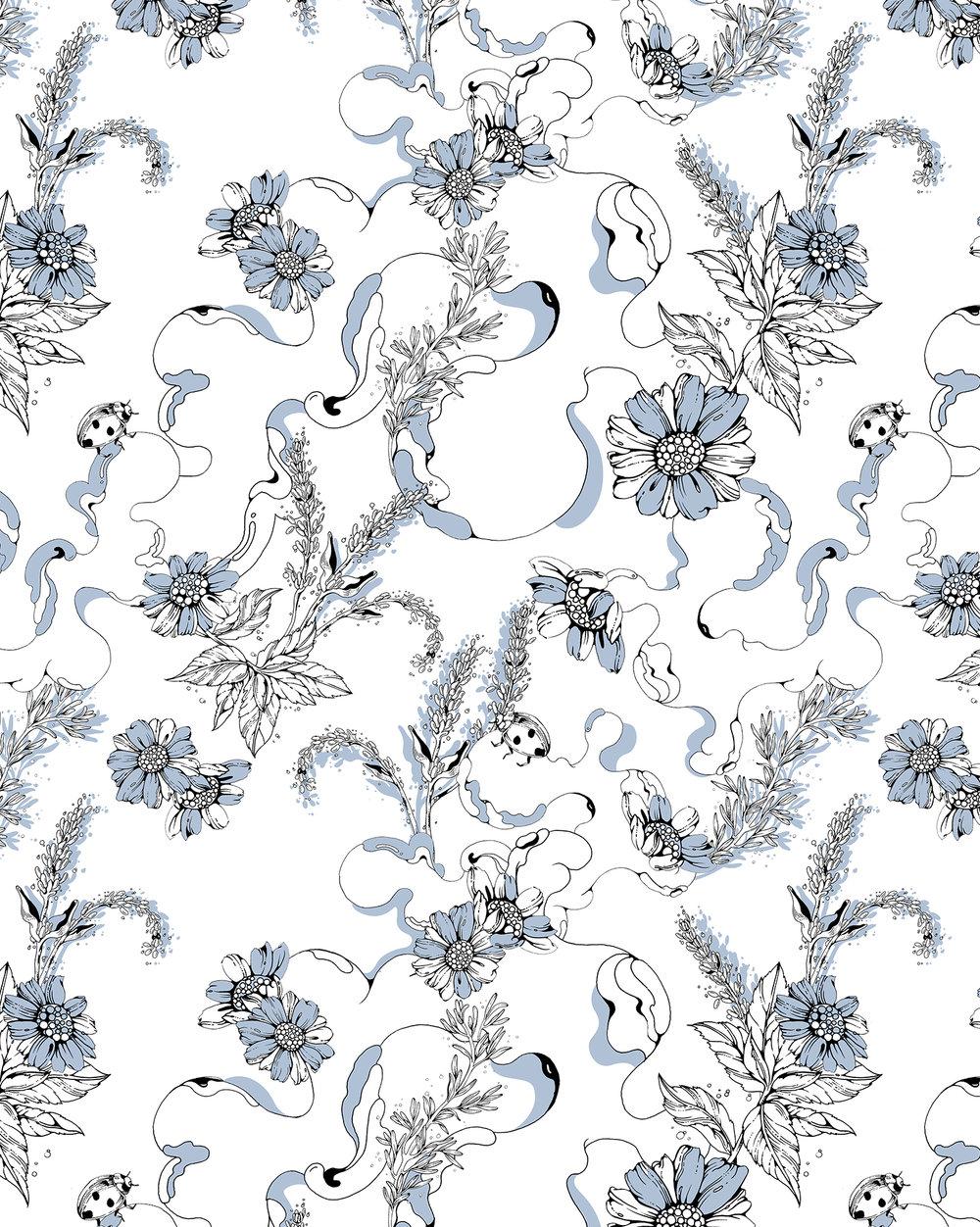 Pomme Chan_Sagitta_Pattern.jpg