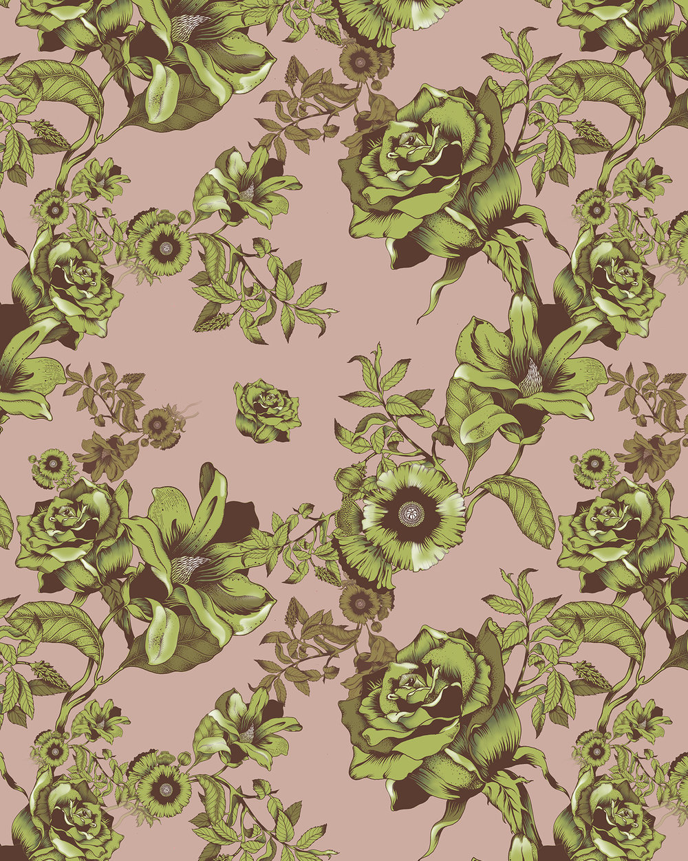 PommeChan_PatternFinal1_Green_Pink_1 copy.jpg