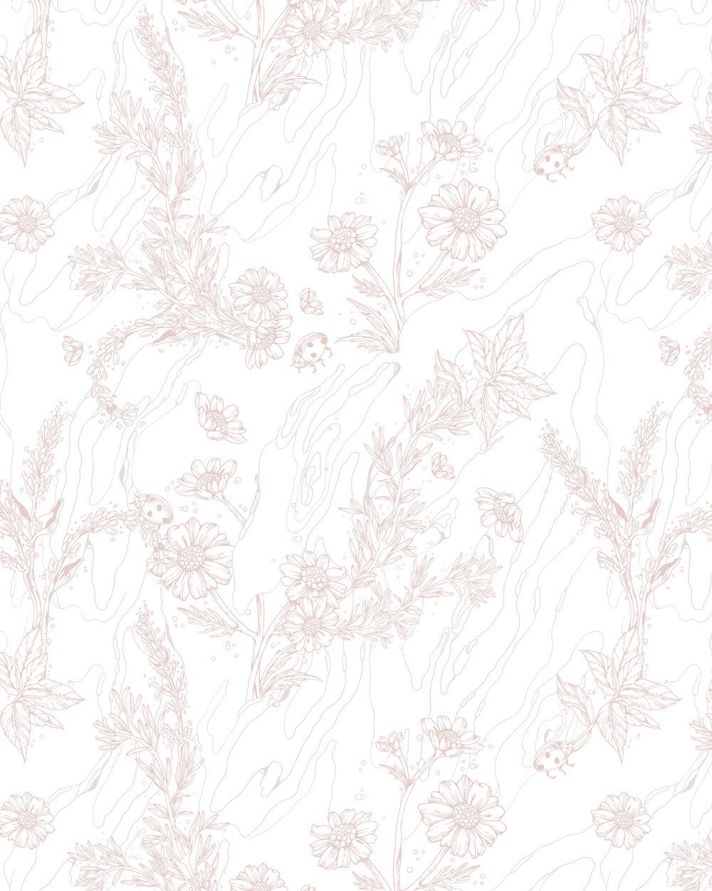 PommeChan_Pattern_Sagitta2.jpg