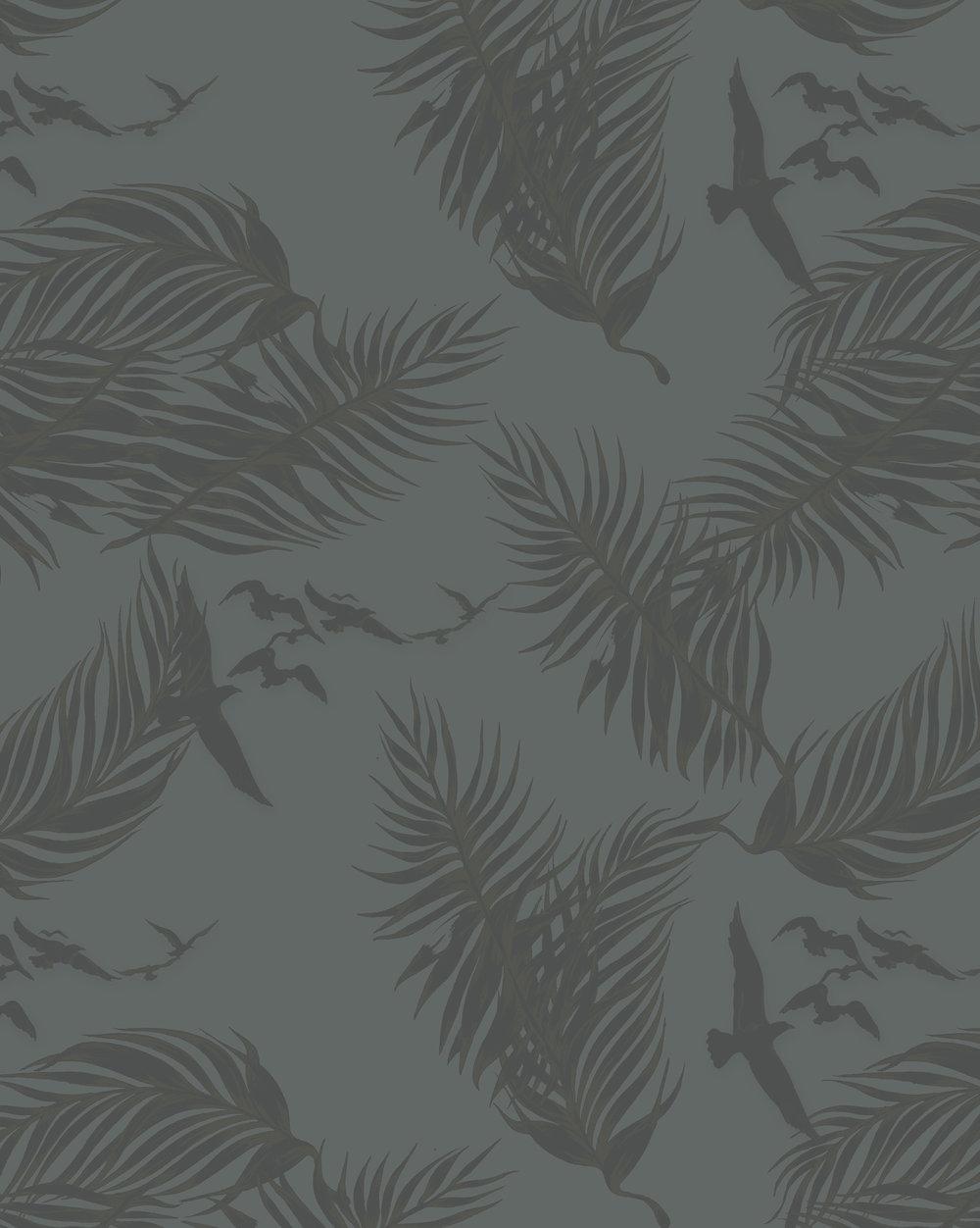 PommeChan_Pattern_Palm2.jpg