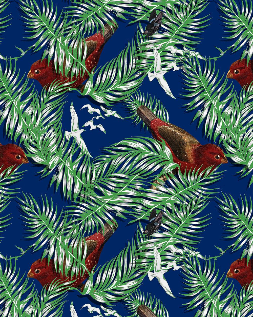 Pomme Chan_Palm_Pattern.jpg