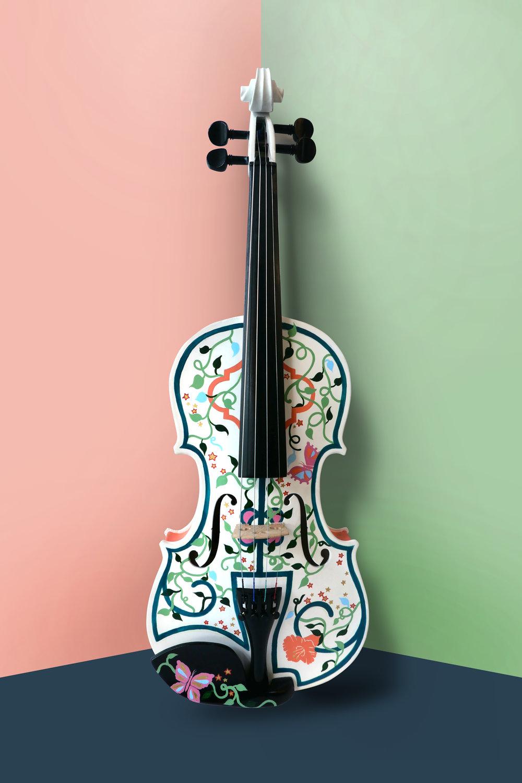 Pomme Chan-Aspire-Violin_1.jpg