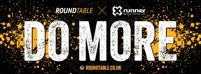 Round Table X Runner Facebook Cover Photo (2) (1).jpg