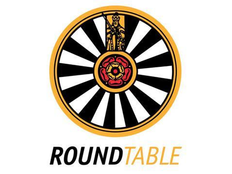 roundtable-h144-2144877_478x359.jpg