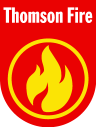 thomson fire logo.png