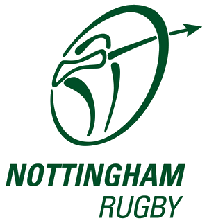 Nottingham_rugby_logo.png