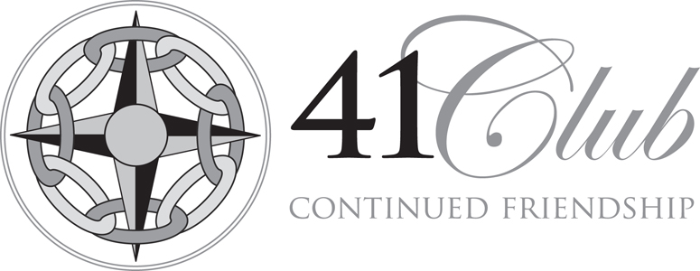 41 Club.jpg