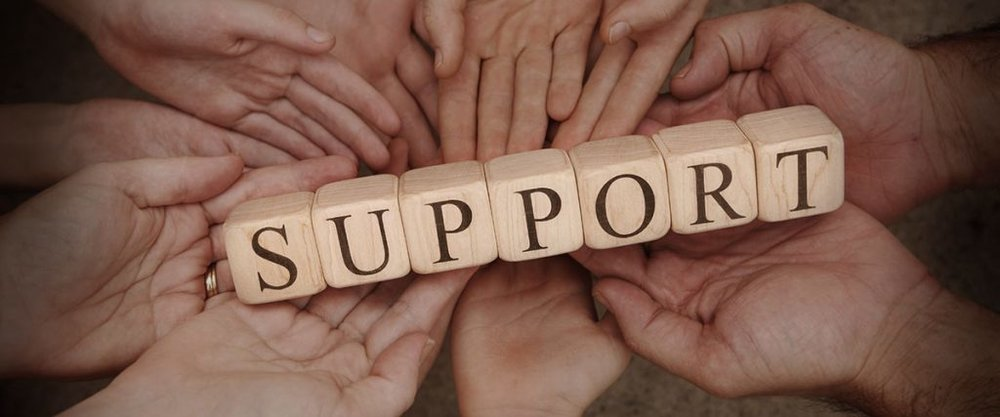 support1-1024x427.jpg