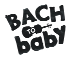 www.bachtobaby.com