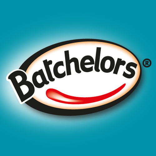 Packaging design projects for Batchelors