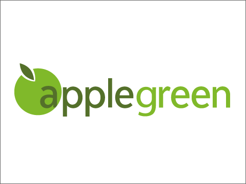 Applegreen.png