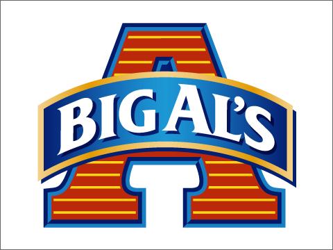 BigAls.png