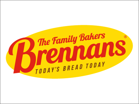 Brennans.png