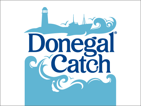 DonegalCatch.png