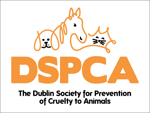 DSPCA.png