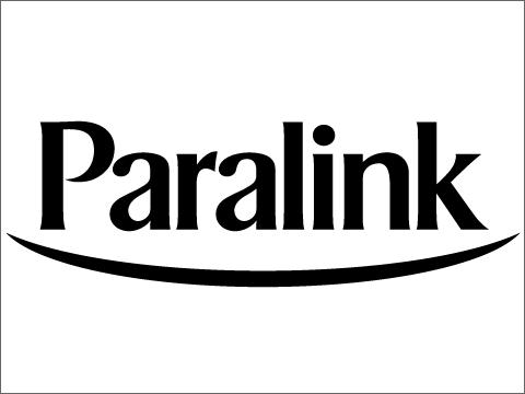 Paralink.png