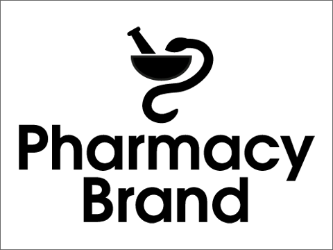PharmacyBrand.png