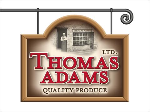 ThomasAdams.png