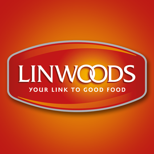 Packaging and brochure design projects for Linwoods