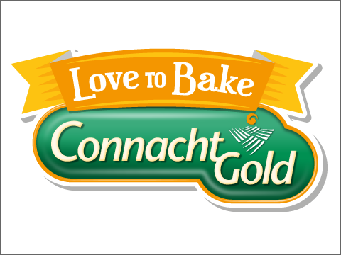 ConnachtGold.png