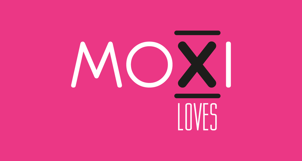 Mesh_MoxiLoves_Logo.png