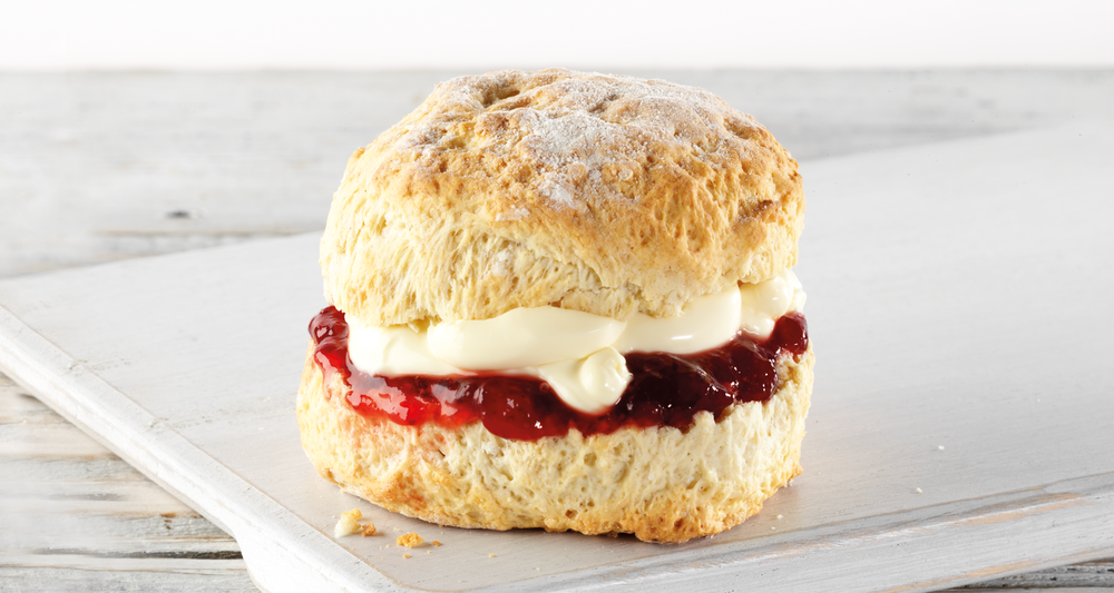 Mesh_Odlums_Scone_Photo.png