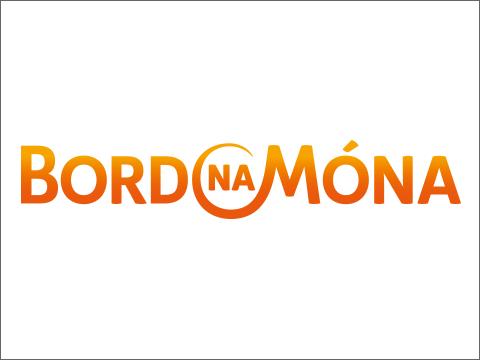 Bord Na Móna