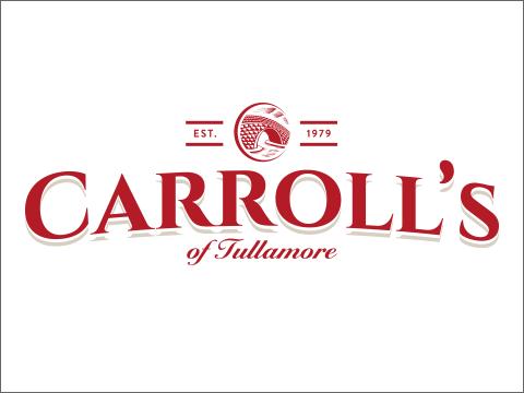 Carroll's