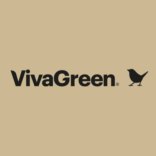 Packaging design for VivaGreen