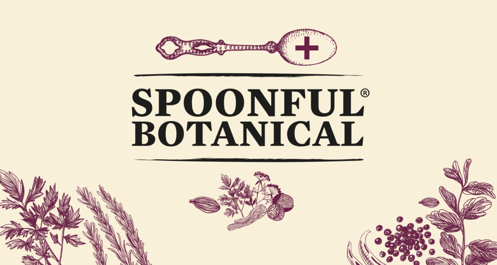 Mesh_Spoonful_Logo.png