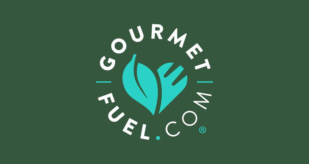 Mesh_GourmetFuel.png