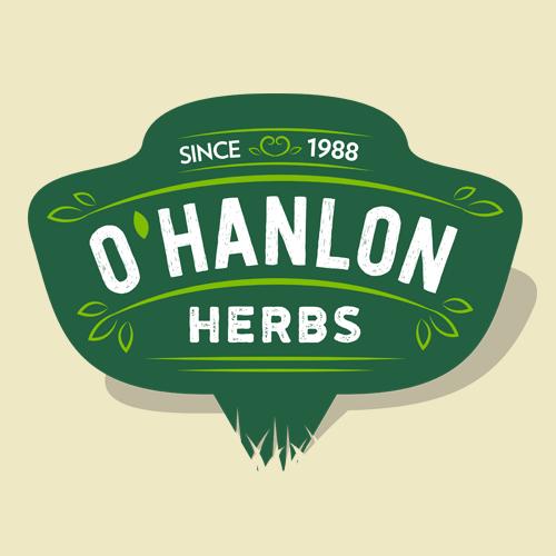 O'Hanlon Herbs