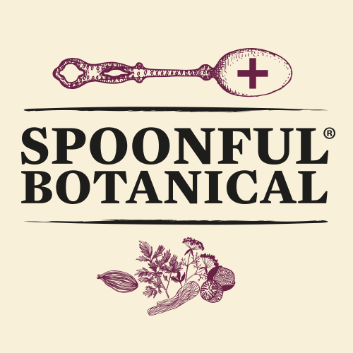 Spoonful Botanical