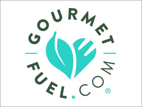 Gourmet Fuel.png