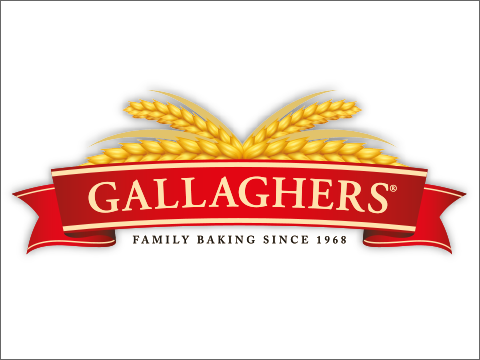 Gallaghers.png