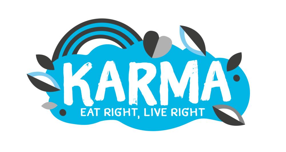 Mesh_Karma_Logo.png