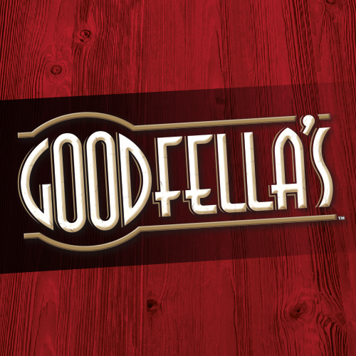 Packaging design projects for Goodfella's