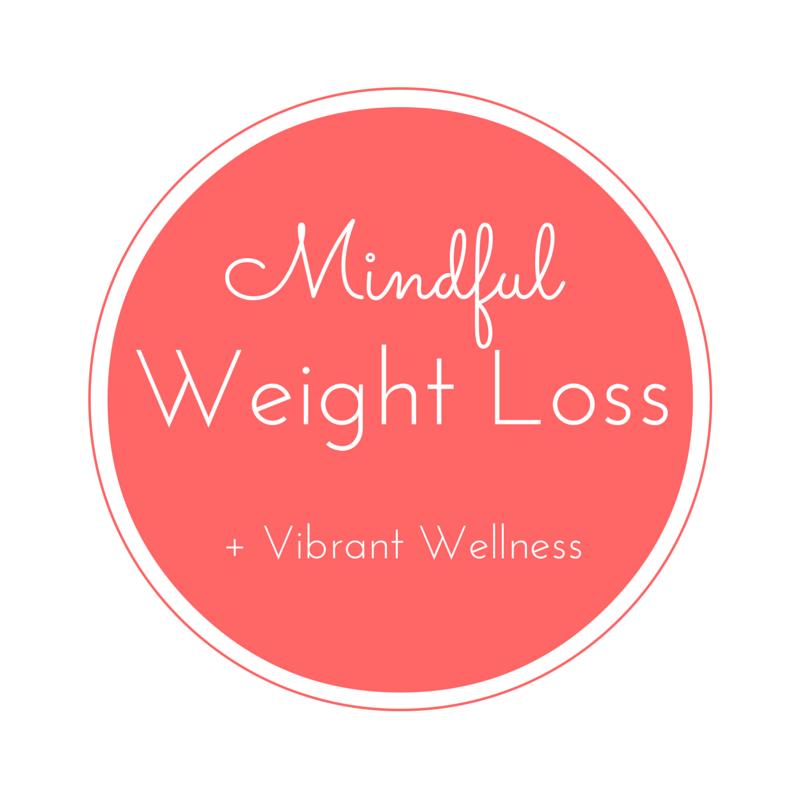mindfulweightloss